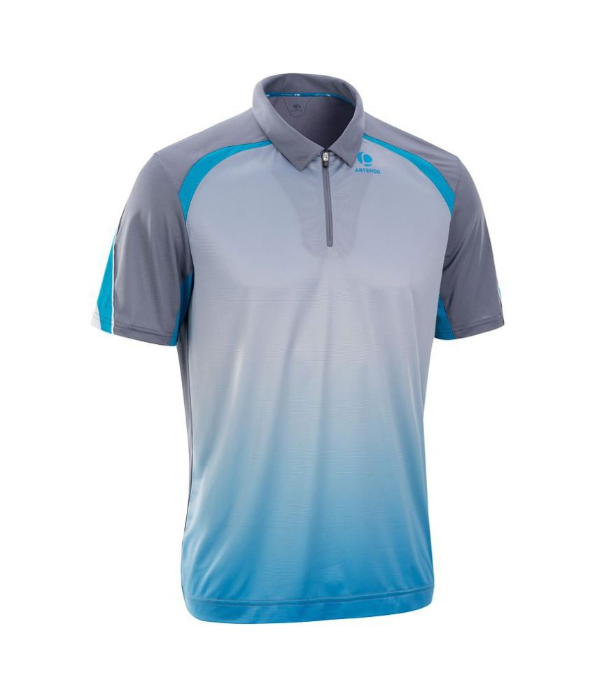 ARTENGO 860 Men's Polo Shirt By Decathlon