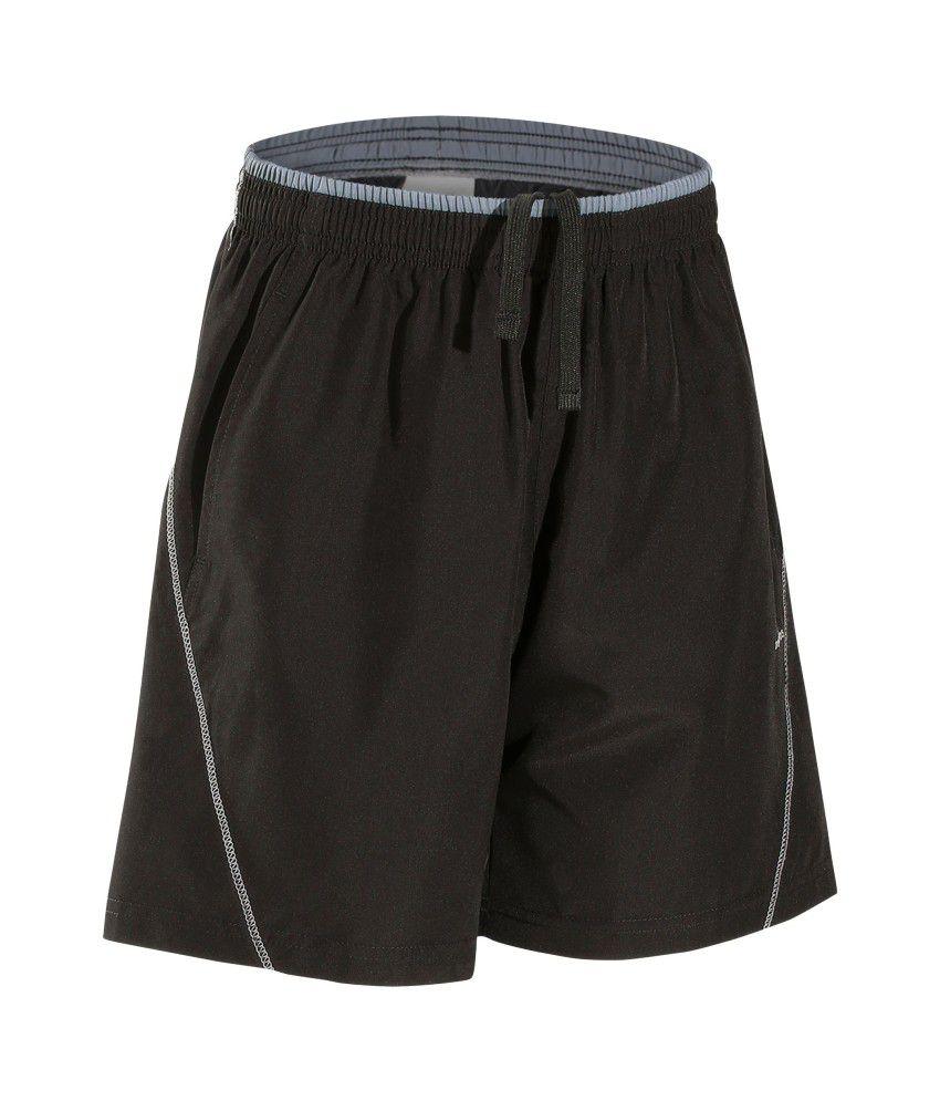DOMYOS Energy Boys Cardio Shorts By Decathlon