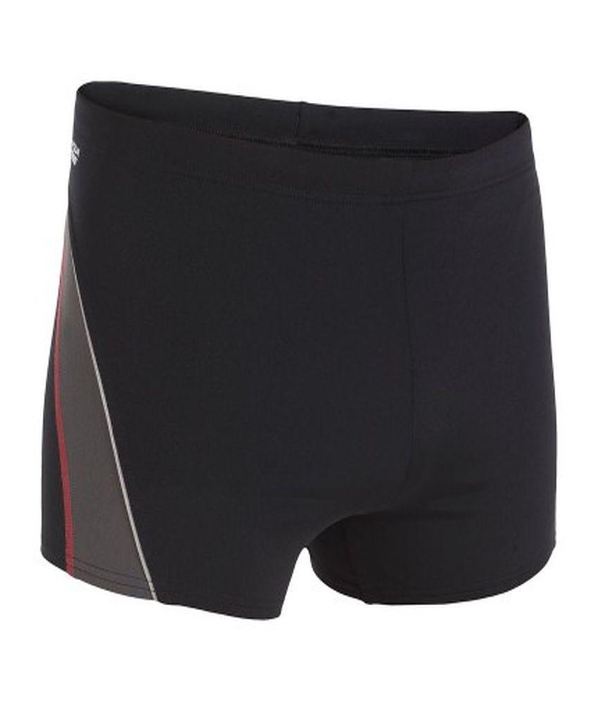 NABAIJI B Fit Boxer Men's Swimwear By Decathlon/ Swimming Costume
