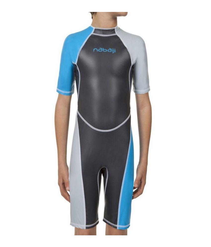 8310546053672 NABAIJI Shorty Kloupi Boys Swimwear By Decathlon Price in India | Buy  NABAIJI Shorty Kloupi Boys Swimwear By Decathlon Online - Gludo.com
