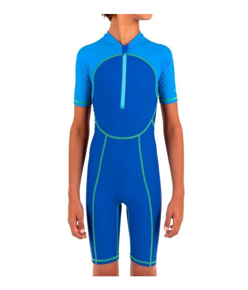 beade8fc4c89f NABAIJI Shorty Sun Boys Swimwear By Decathlon Price in India | Buy NABAIJI  Shorty Sun Boys Swimwear By Decathlon Online - Gludo.com