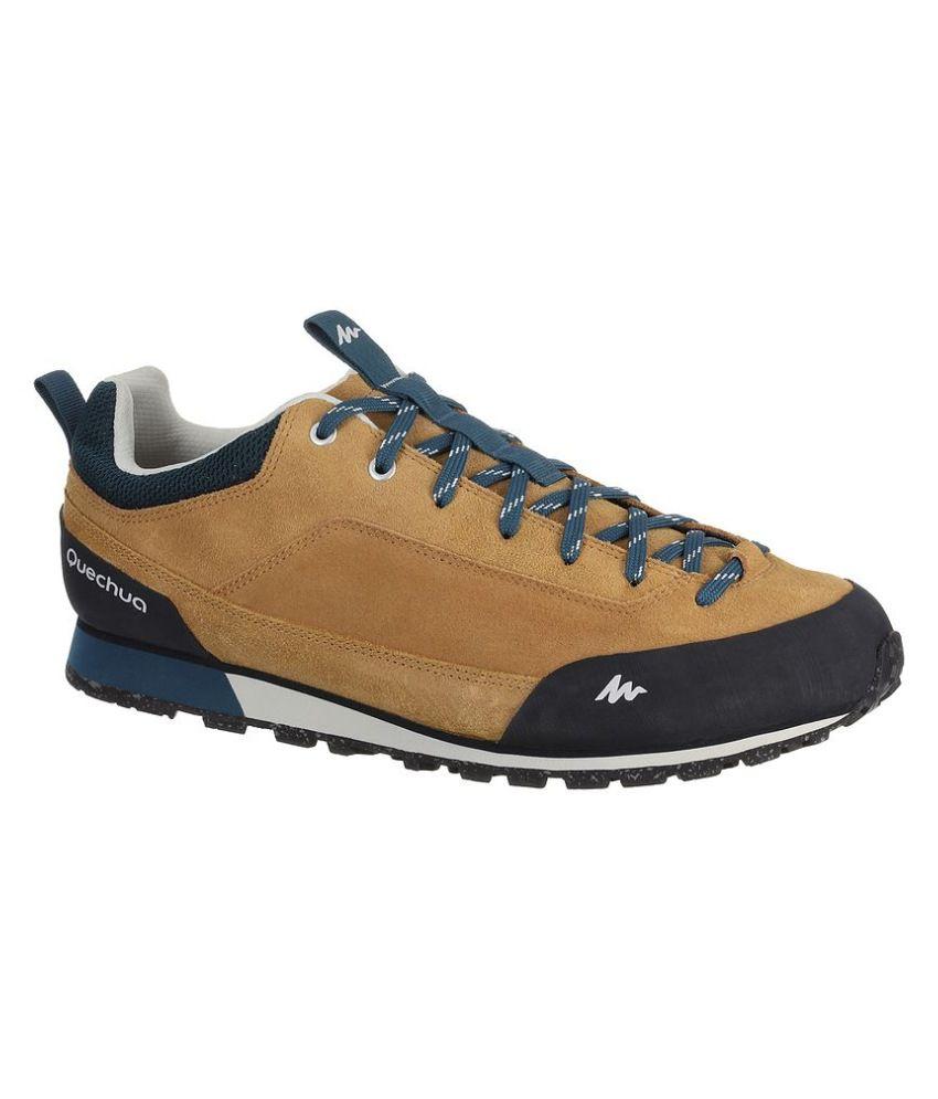 Quechua Shoes Online India