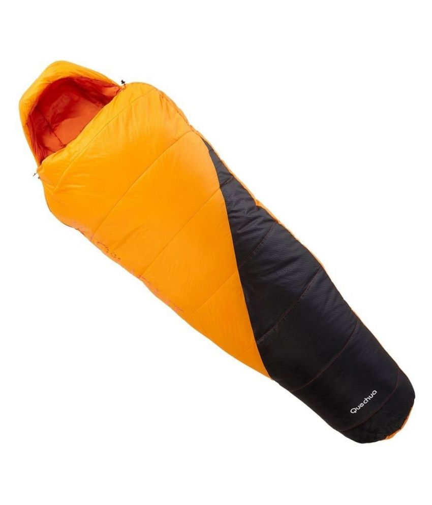 580a1655e140 Hiking Bags In Decathlon
