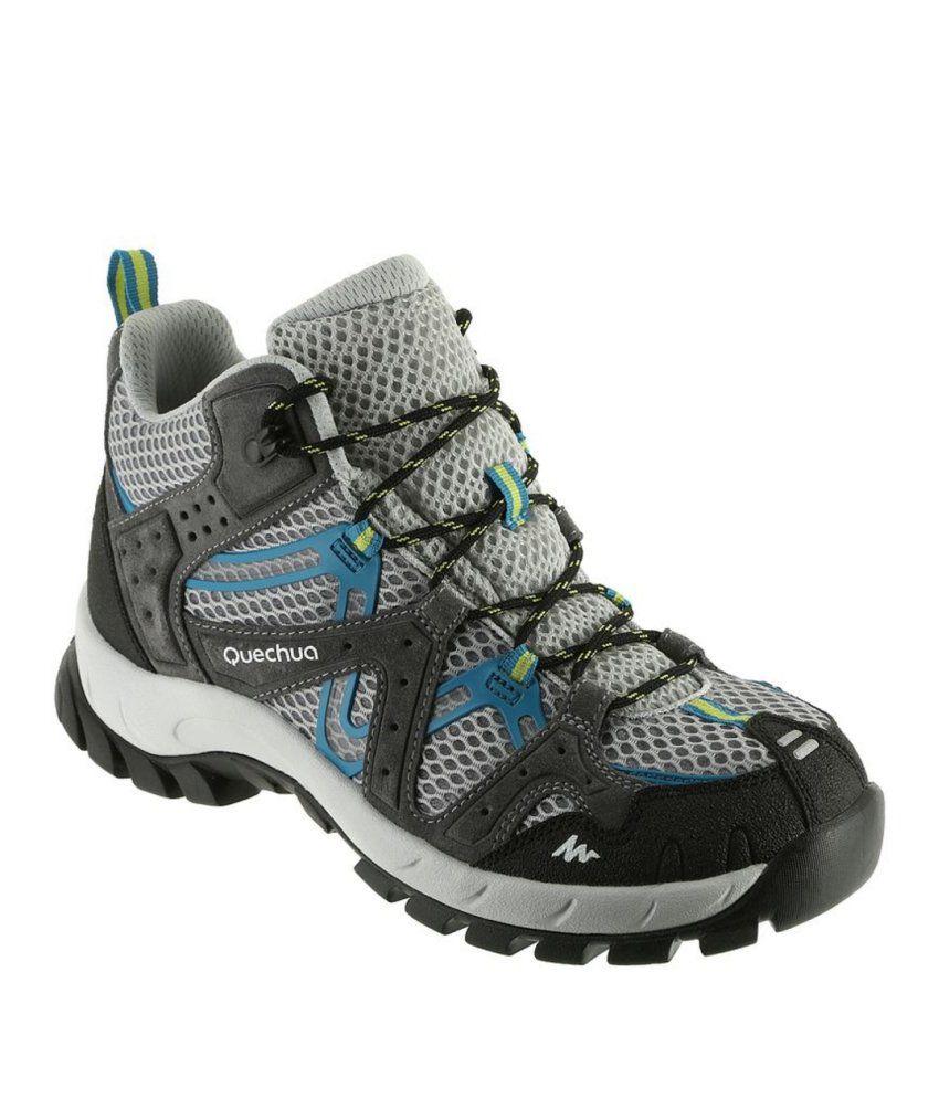 Best Women S Hiking Shoes