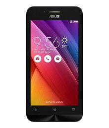 ASUS Zenfone Go LTE 5.0