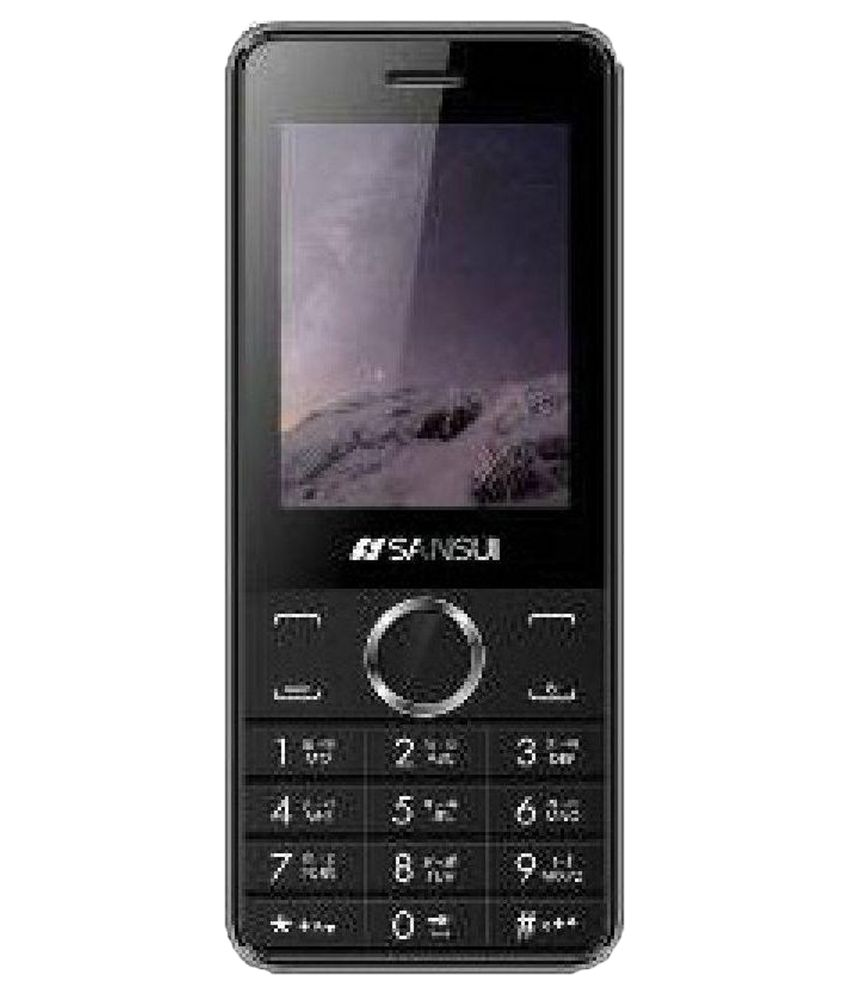 Phone Qwerty Phone Android qwerty phones buy mobiles at best prices online snapdeal quick view