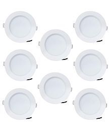 Ceiling lights false ceiling lights upto 79 off at snapdeal quick view aloadofball Images