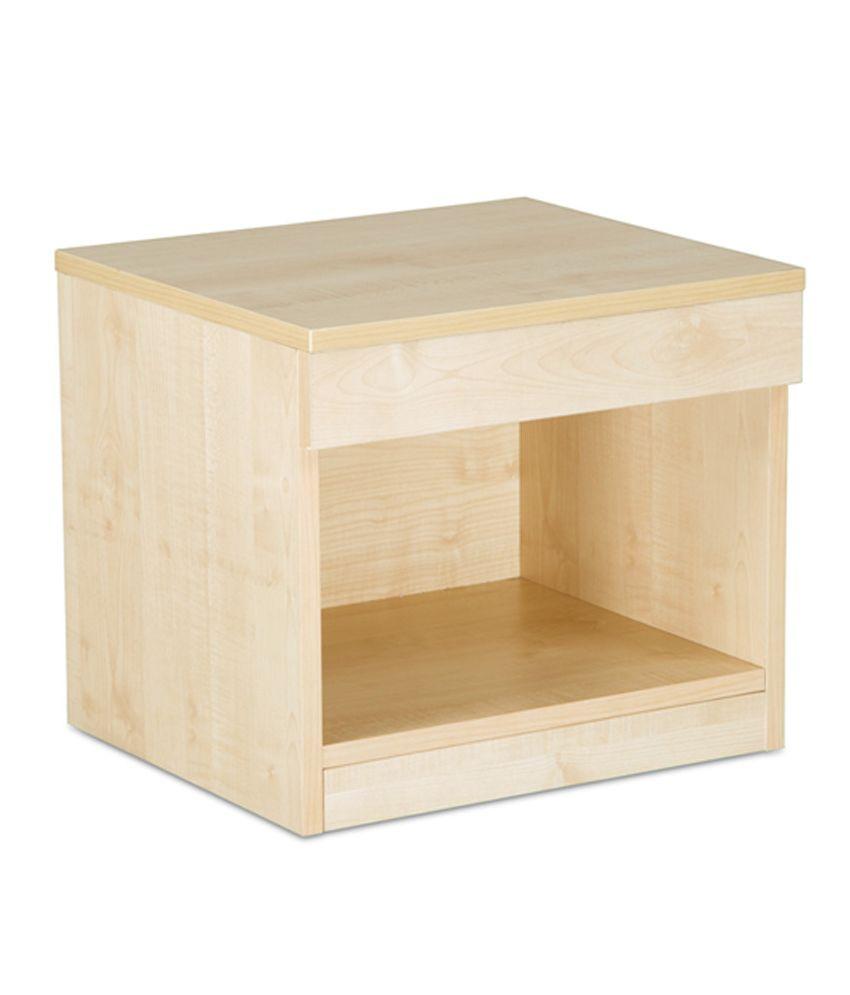 Debono C Side Table
