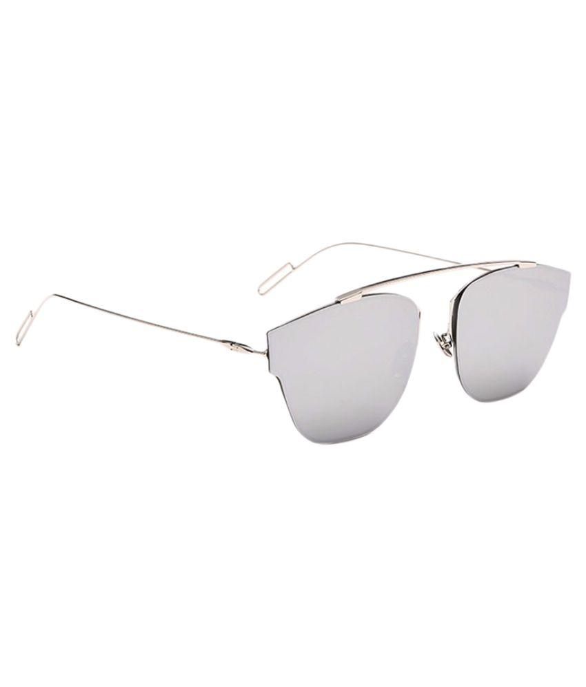 Gray Sunglasses  mark miller gray aviator sunglasses mark miller gray aviator