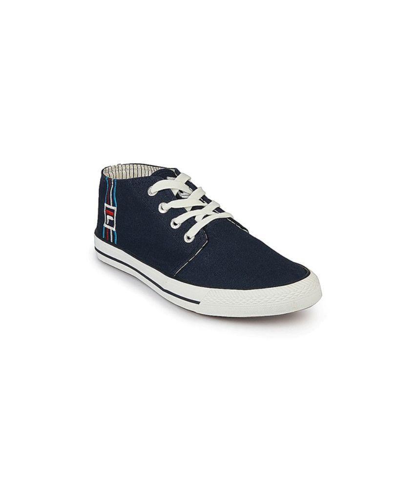 fila navy canvas shoes buy fila navy canvas shoes