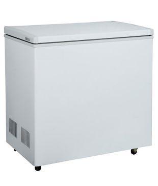 Image result for western deep freezer 525 ltr price