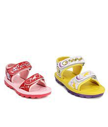 379414c220e Baby Shoes  Buy Infant Footwear - Baby Shoes
