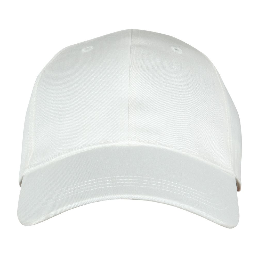 dde59219bf2 Adidas Cricket Cap for Boys  Buy Online at Best Price on Snapdeal