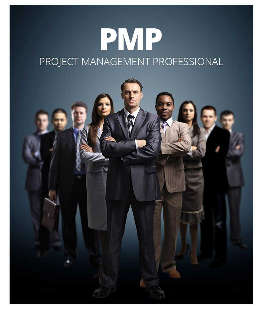 Project management professional - Wiziq Project Management Professional Pmp Pmbok 5 Certification Training Live Instructor Led