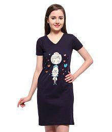 24000570d Women Nightwear Upto 80% OFF  Women Nighties