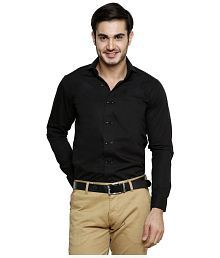 Partywear Shirts: Buy Men's Partywear Shirts Online at Best Prices ...