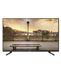 Ray32K5500 (81Cm) HD LED Television