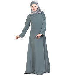 köpa burka online