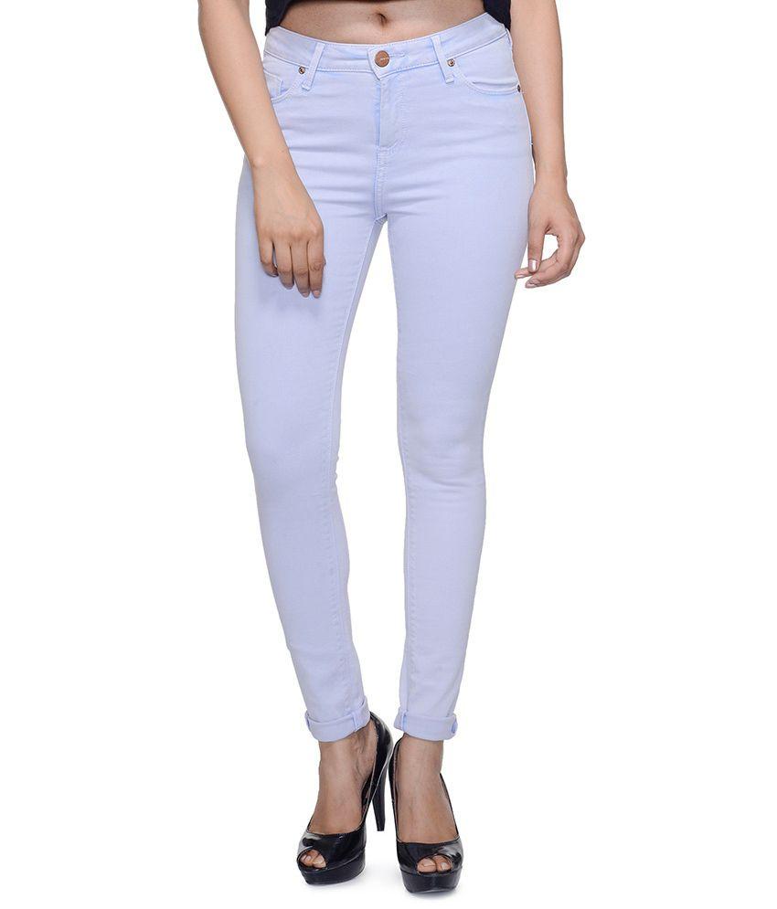 Addyvero-White-Denim-Jeans