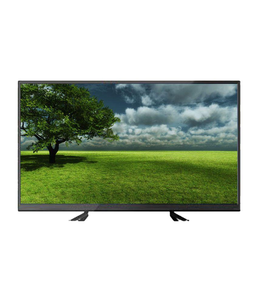 Intec IM401FHD 100 cm (40) Full HD (FHD) LED Television