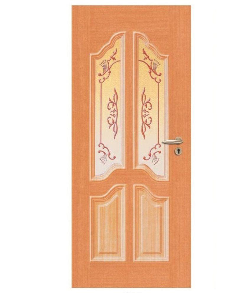 buy maxx multicolour sunmica door laminates online at low price in rh snapdeal com