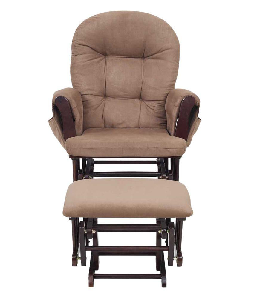 Royal Oak Trinity Rocking Chair Royal Oak