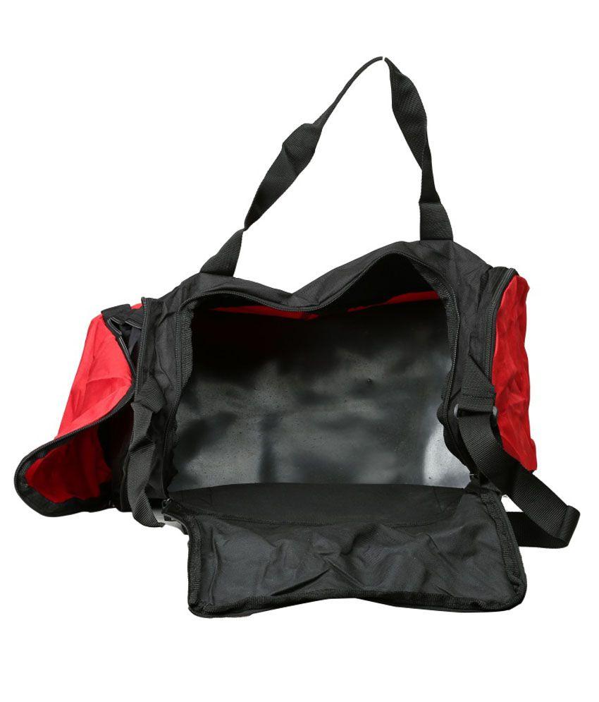 cheap gt adidas duffle bag adidas adizero f50 leather
