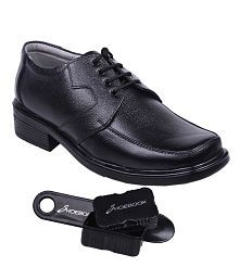 8f1494c854f9 Mens Leather Shoes Upto 70% OFF  Buy Leather Shoes for Men Online ...