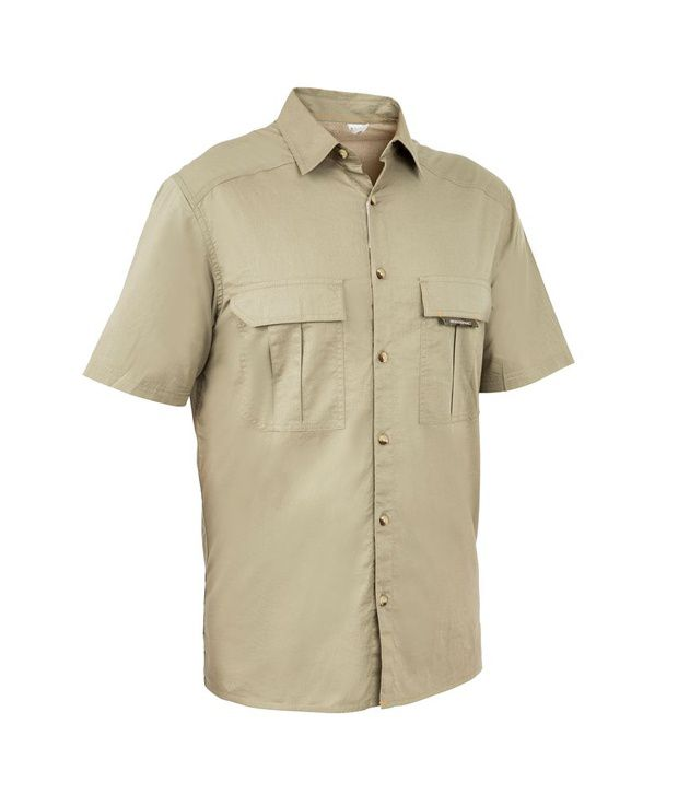 SOLOGNAC Shirt 500