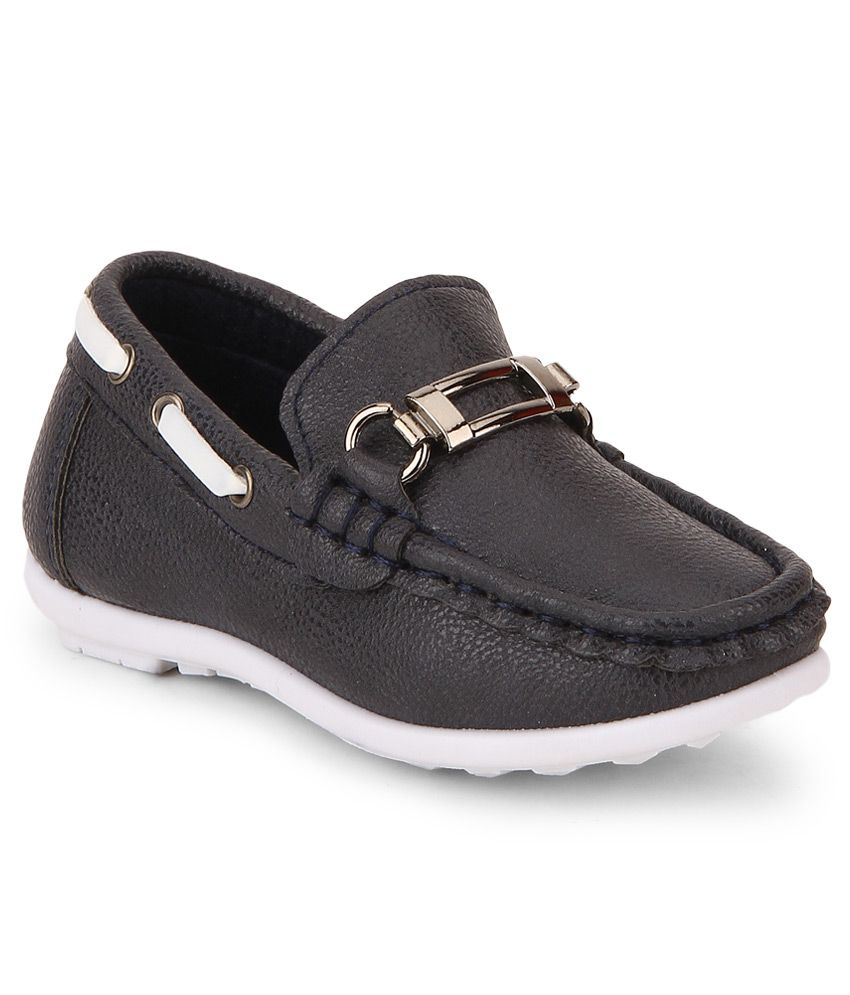 kittens navy casual shoes for price in india buy