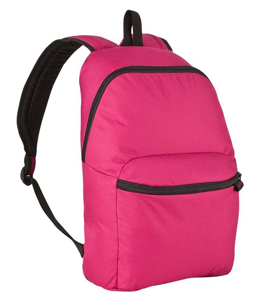 d68bc707f1 NEWFEEL Abeona 17 L Backpack By Decathlon