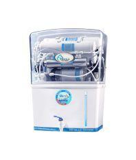 Hexa Water Solution 12 Grand Plus RO+UV+UF Water Purifier