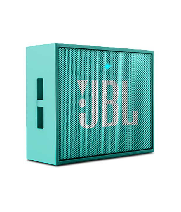jbl go teal 1215 bluetooth speakers turquoise buy jbl go teal 1215 bluetooth speakers. Black Bedroom Furniture Sets. Home Design Ideas