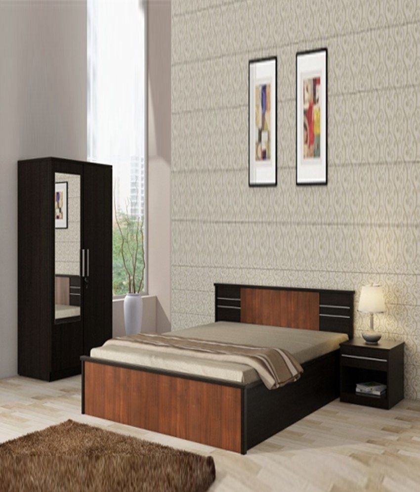 spacewood storage size bedroom set best price