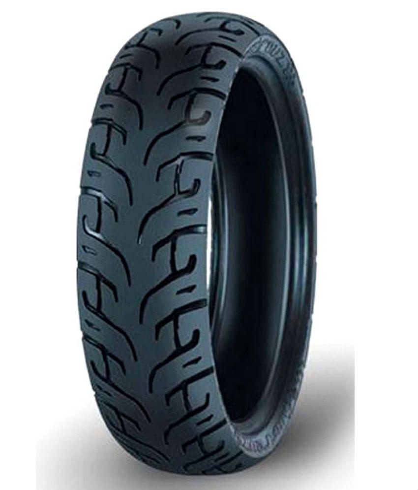 MRF 2 Wheeler Tyres Revz 140 60 R17 Tubeless Buy MRF 2