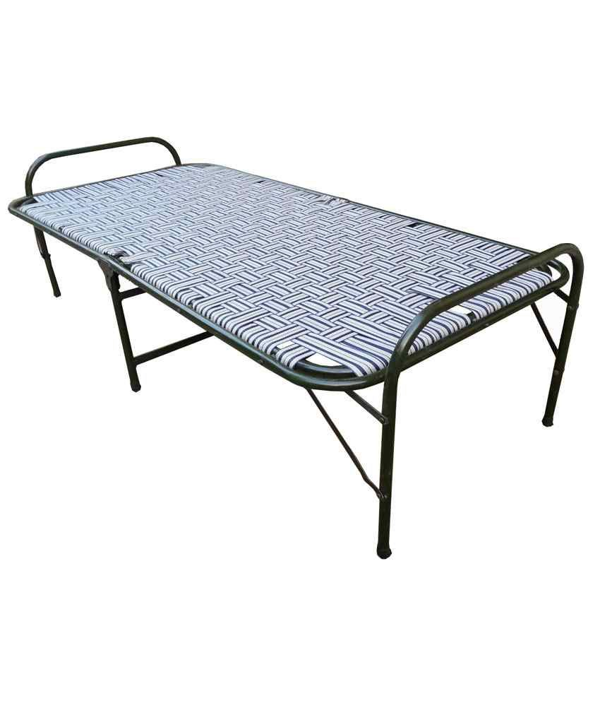 Single Cot Bed Online Shopping