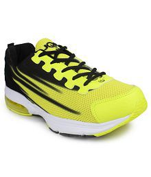 9dd34ffbefb JQR Sports Shoes  Buy JQR Sports Shoes Online at Low Prices in India ...