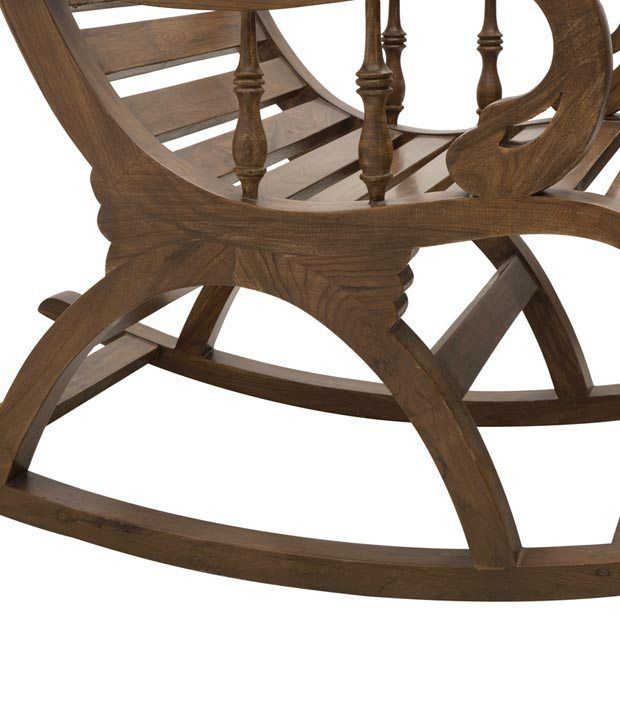 omaha rocking chair buy omaha rocking chair online at best