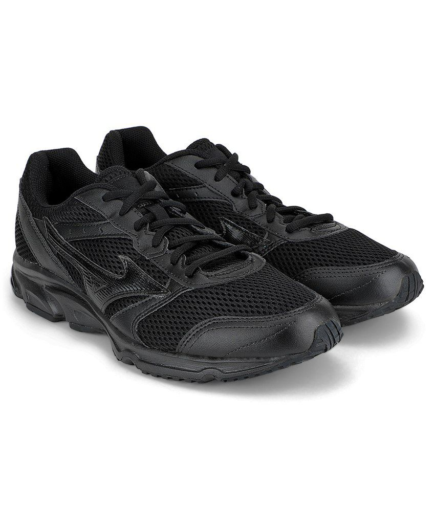 Where Can I Buy Mizuno Running Shoes