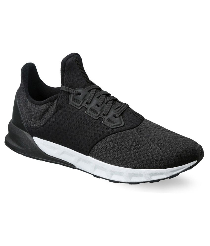 ADIDAS RUNNING FALCON ELITE 5 SHOES - Buy ADIDAS RUNNING FALCON ELITE 5  SHOES Online at Best Prices in India on Snapdeal a8e025f6f