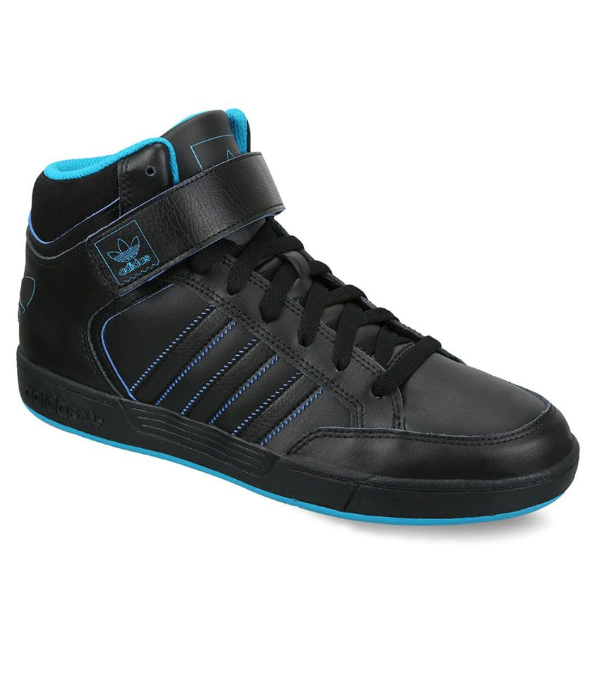 adidas high ankle shoes snapdeal