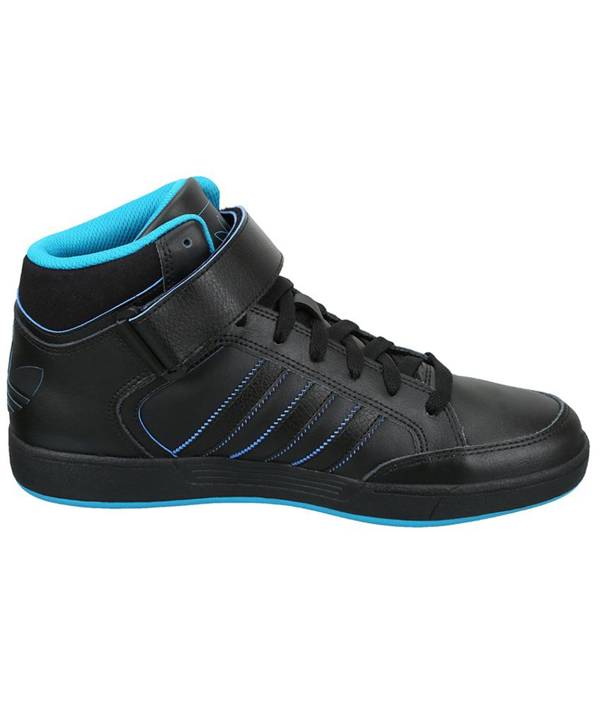 ... ADIDAS ORIGINALS VARIAL MID-CUT SHOES ...