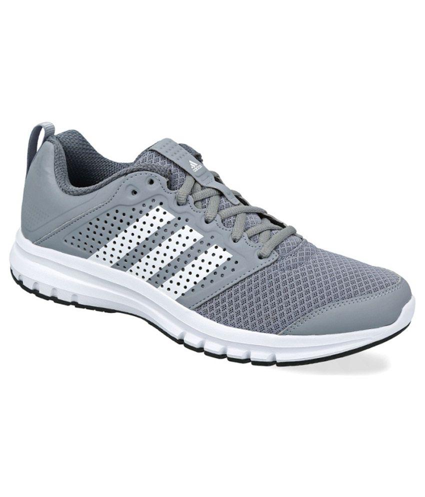 Madoru  W Running Shoes