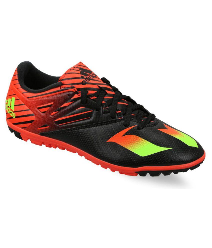 Adidas Turf Shoes India