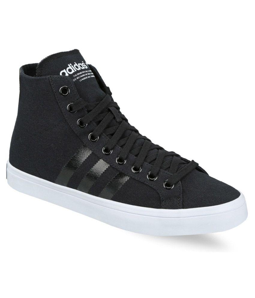 adidas originals court vantage mid shoes buy adidas