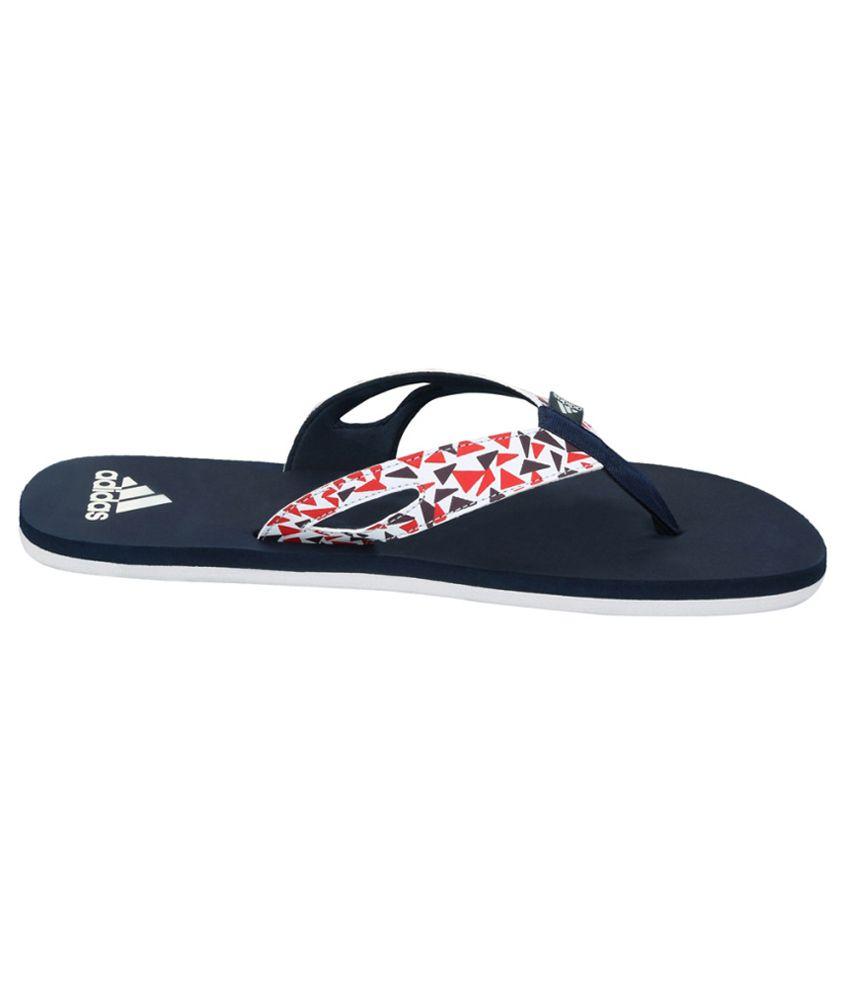 Adidas Pantofole Swim Swim Adidas Ozor Ozor Swim Adidas Pantofole Pantofole BWxoedrC