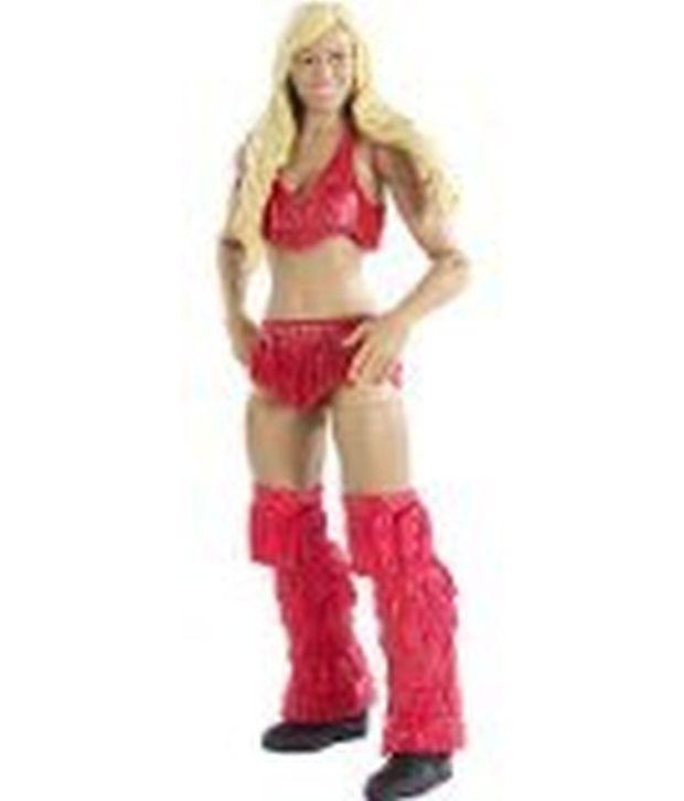 Wwe Figure Series 50 Superstar 35 Summer Rae Figure Buy Wwe