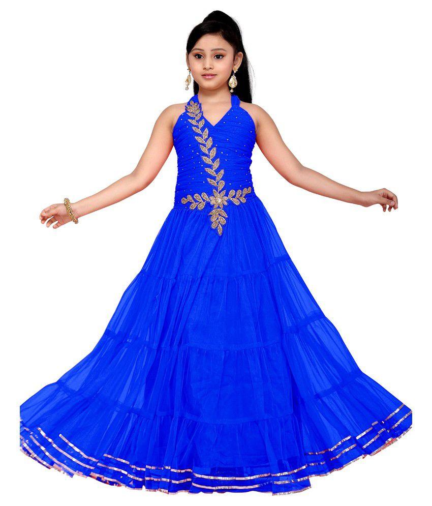 Aarika Girls Party wear Gown : Aarika Girls Party wear Gown SDL755413703 1 a494d from compare.buyhatke.com size 850 x 995 jpeg 92kB