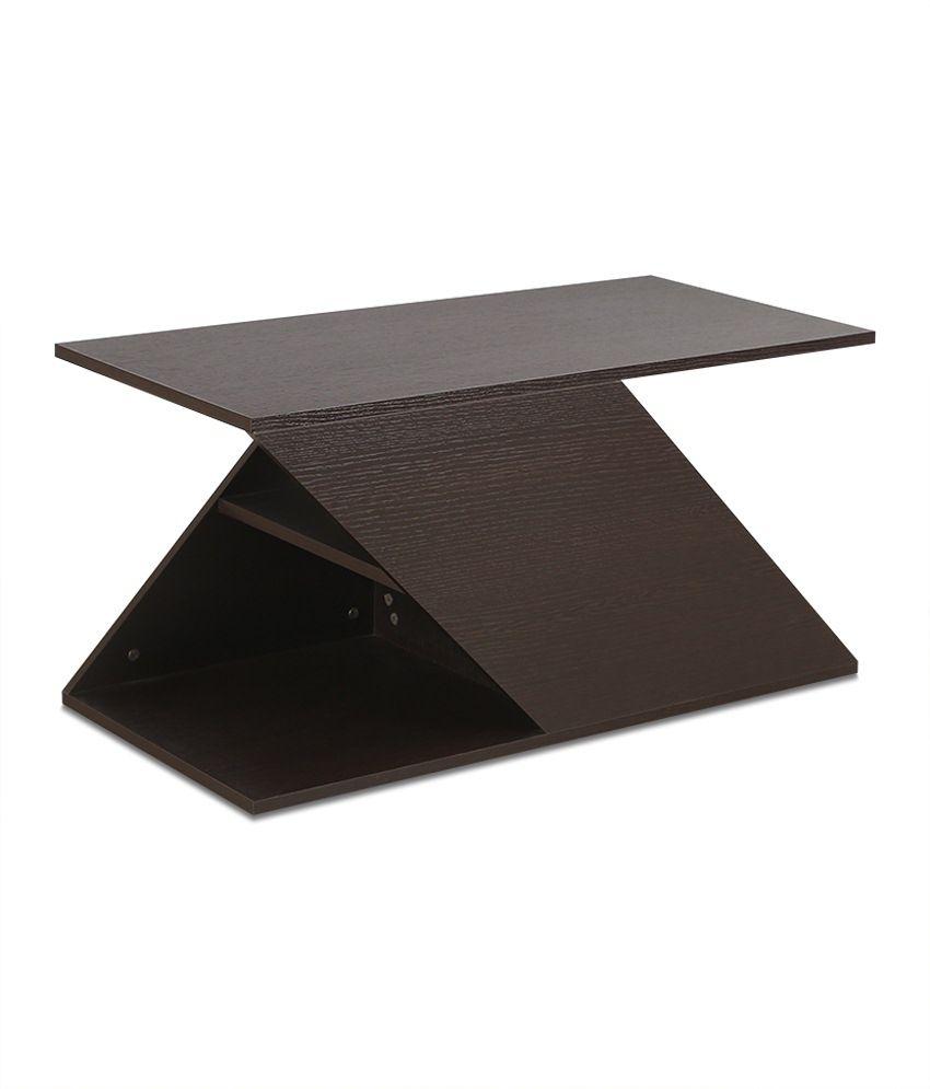 Crystal Furnitech Coffee Table Crystal Furnitech Coffee Table ...