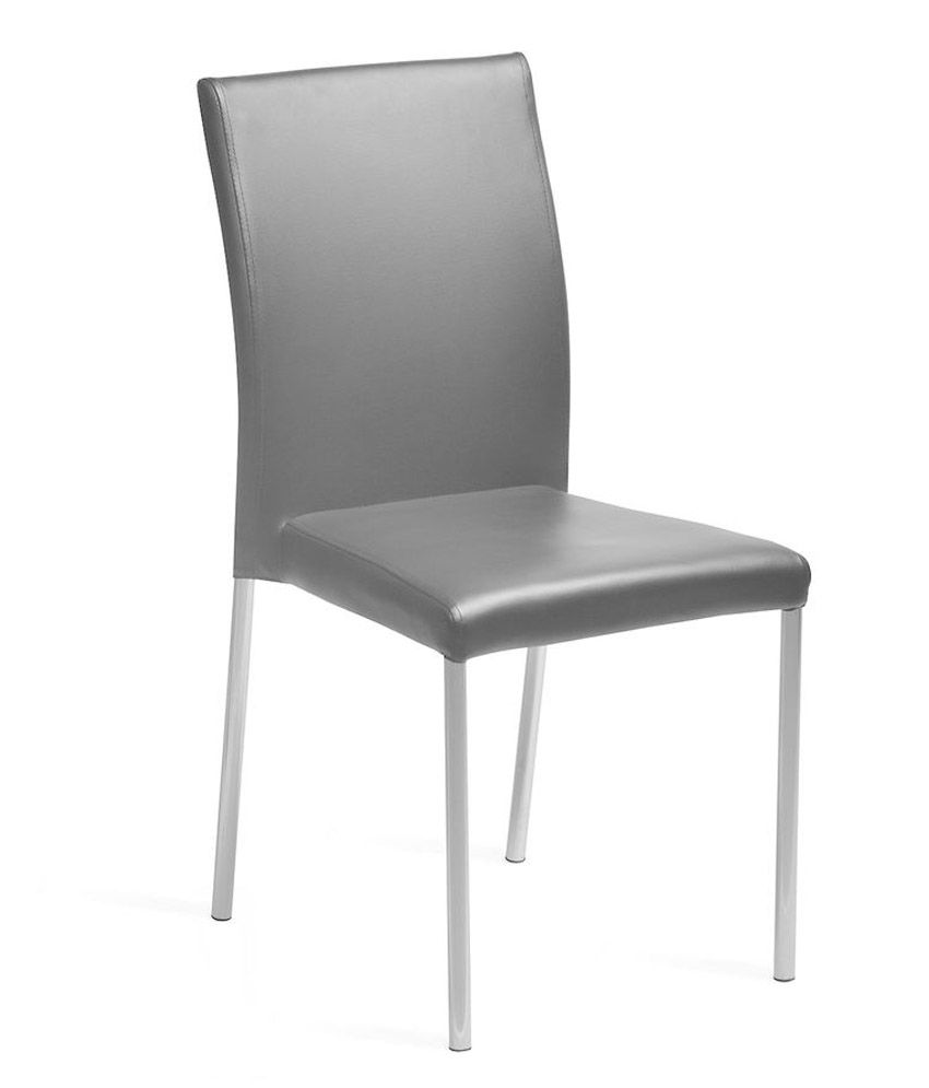 Dining Chairs Online: Nilkamal Evita Dining Chair